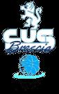 Cus Brescia – Sezione Basket